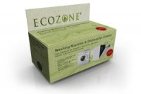 Ecozone Washing Machine & Dish Washer Descaler